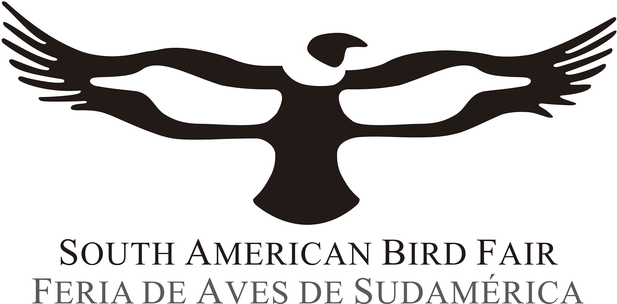 Feria de Aves de Sudamérica / South American Bird Fair